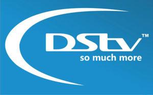 DStv Installers Chatsworth Wide