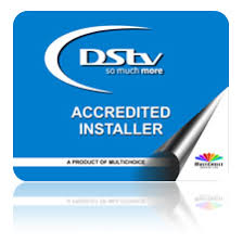 Approved DStv Installers Durban City