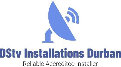 DStv Explora Installation Durban Wide - Contact Us 071 061 6615