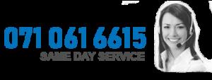 DSTV Installations Durban Contact Us